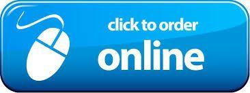 Uribiotic | Click to Order Online